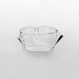 Borosilikat Glasersatz für Windlicht Lucerna