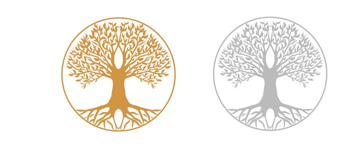 Lebensbaum_symbol_gold_weiss_web