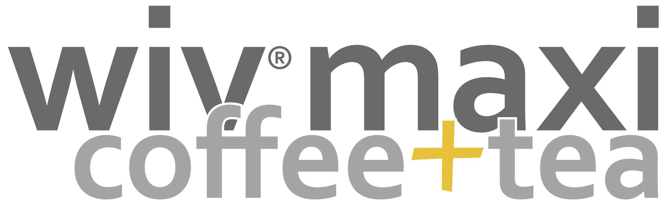 Logo_wiv_maxi_c-t