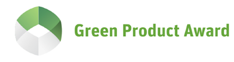 green_product_award_2015_logo_3