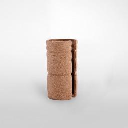 Korkmantel für Trinkflasche 0.3 l