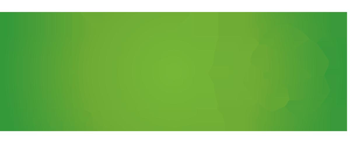 Metz Textil