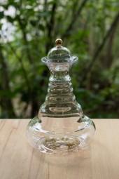 Alladin Lebensbaum Gold 1.3 Liter